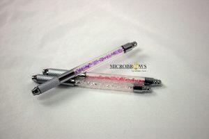 Microblading Manual CristalPen LILA